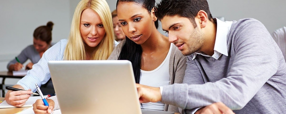 U.S. Career College Group For Sale
