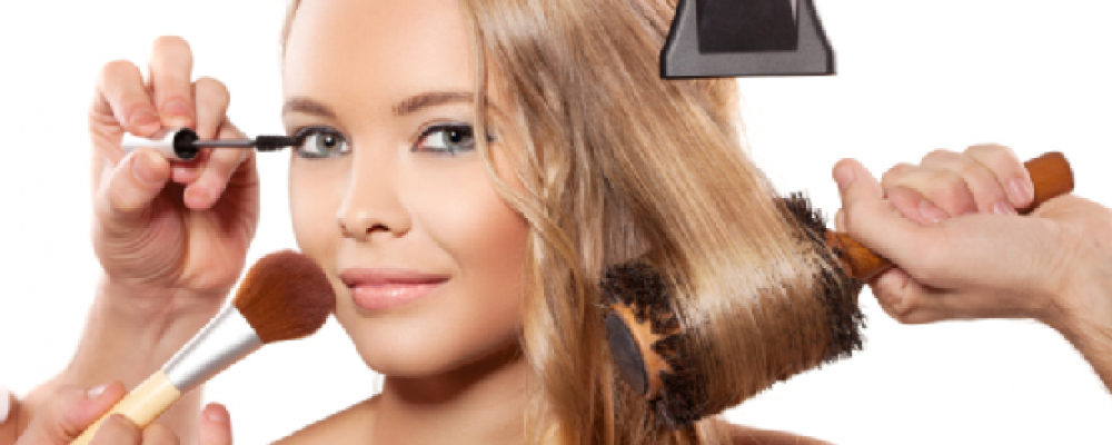 Canadian Accredited Cosmetology Career College for Sale