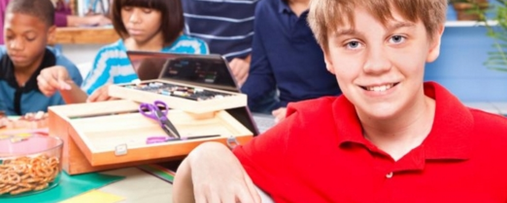 Buying and Selling Schools -  for students diagnosed with autism, dyslexia, and other special needs.