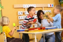 US-based internationally PreK-6 Junior School - Private Schools for sale in US